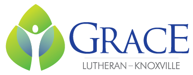 Grace Lutheran Church Knoxville